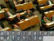 kandidatenwatch.de