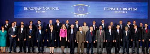 Quelle: Der Rat der Europäischen Union.