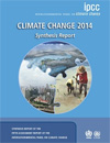 IPCC Synthesebericht 2014