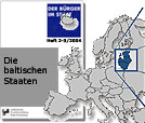 Die baltischen Staaten