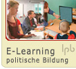 E-Learning LpB