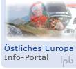 Info Portal Osteuropa