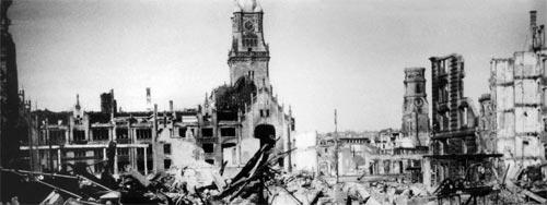 2 weltkrieg kapitulation deutschland