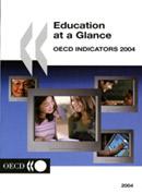 © OECD, 2004.