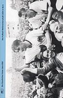 FP Willmann: Die Fußball Weltmeisterschaft 1954 - bestellbar über marketing@lpb.bwl.de