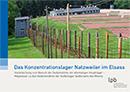 LM Das Konzentrationslager Natzweiler im Elsass