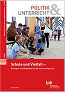 P&U 2018-4 Vielfalt in der Schule