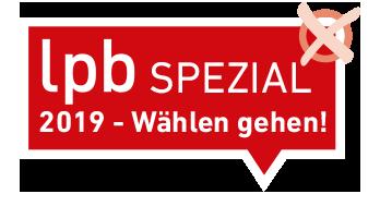 Gemeinderatswahl öhringen 2019