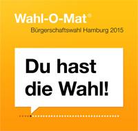 https://www.wahl-o-mat.de/hamburg2015/