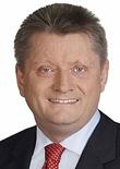 Hermann Gröhe, Quelle: Bundestag