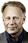 Jürgen Trittin, Quelle: Bundestag