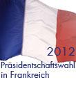 Präsidentschaftswahl Frankreich 2012