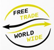 Pro TTIP. Bild: Facebook.