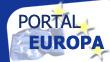 Projekttag Europa