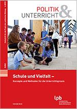 Zeitschrift POLITIK & UNTERRICHT