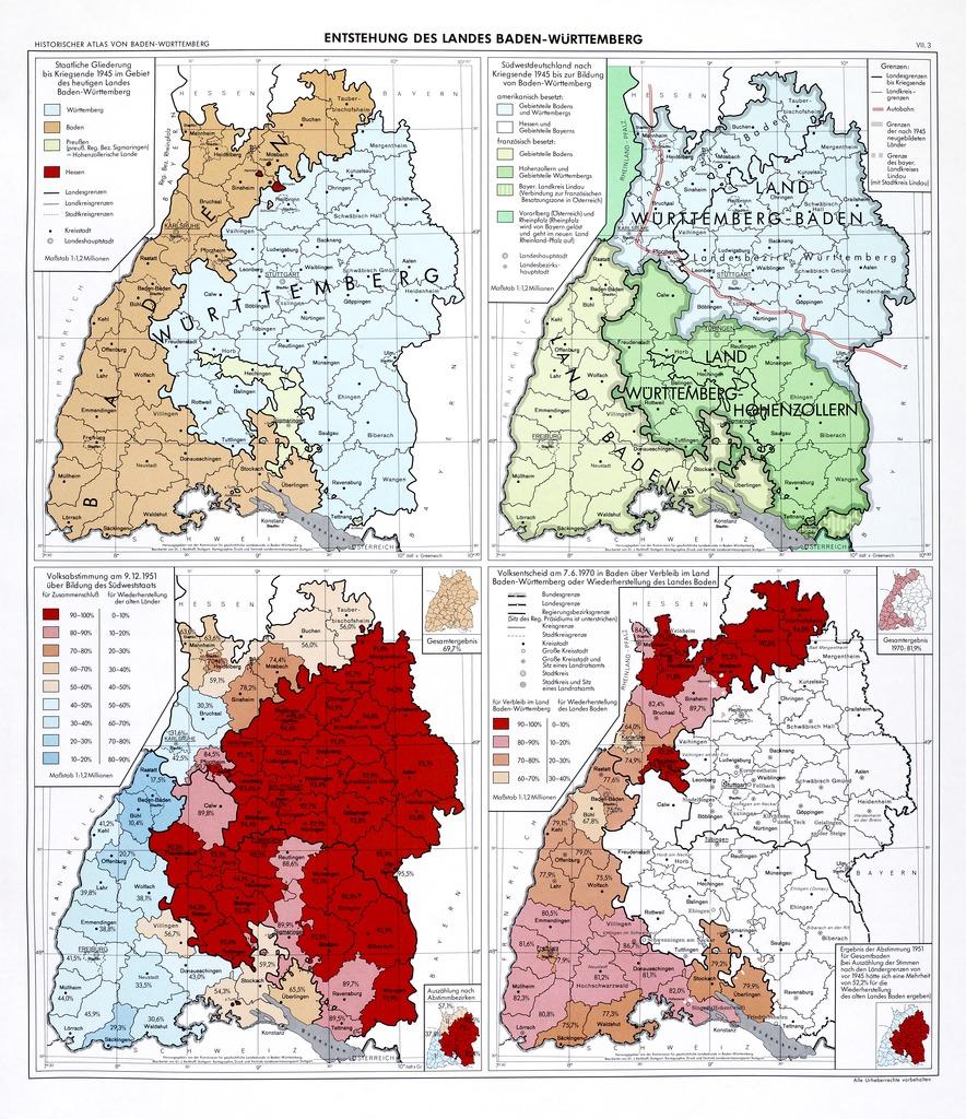 Grafik der LMZ Baden-Württemberg