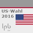 US-Wahl 2016