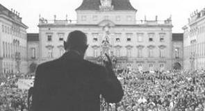 Charles de Gaulles Rede