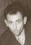 Georg Elser und sein Attentat vom 8. November 1939