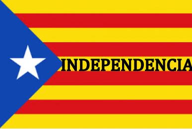 Unabhängigkeit für Katalonien?