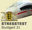 Stresstest - Kombi-Lösung - Volksabstimmung?