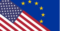 Link zum Dossier TTIP